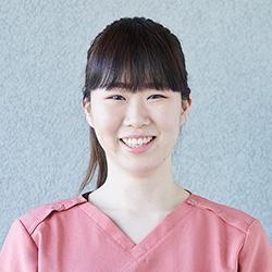 松本 茉佑子